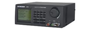 Alimentation Stabilisée à Découpage Programmable (1-20V,0-10A), inerface USB et RS-485