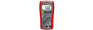 Multimètre numérique 6000 points, TRMS AC, Bluetooth, Fonction Photovoltaïque