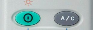 Sonomètre numérique de précision, avec datalogger