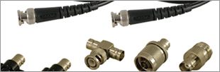General Purpose SIgnal Interconnect Kit