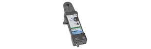 Sonde de courant pour oscilloscope, enregistreur, multimètre 70A AC/DC - 1MHz
