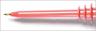 Sonde haute tension 30kV-3MHz (x1000, L=2m)
