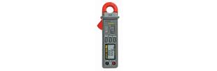 Pince ampèremétrique 300 AAC/DC, TRMS AC