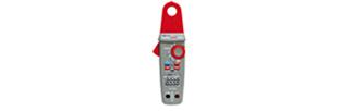 Pince ampèremétrique 100 AAC/DC, TRMS AC