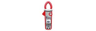 Pince wattmétrique 600A TRMS AC, 1000V AC/DC (TRMS AC+DC), 600kW, compatible Flex 3000A, Bluetooth