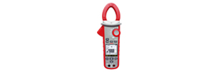 Pince wattmétrique 600A AC/DC, 1000V AC/DC, 600kW, TRMS AC+DC, compatible Flex 3000A, Bluetooth