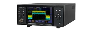 RF Power Meter, 4 channels