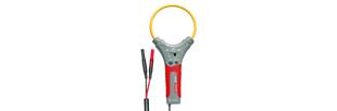 Pince flexible de courant AC 30/300/3000A, pour multimètre (D=10cm)