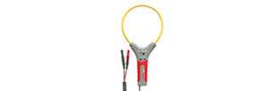 AC 30/300/3000A clamp on meter for multimeter D=16cm