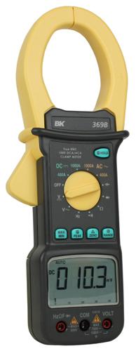 Model 369B Right