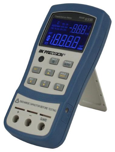 Model 830B Alt