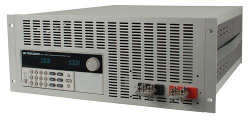 Model 8502 Left