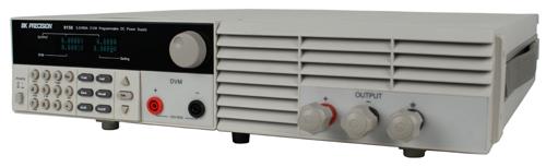 Model 9151 Left