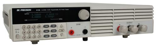 Model 9151 Right