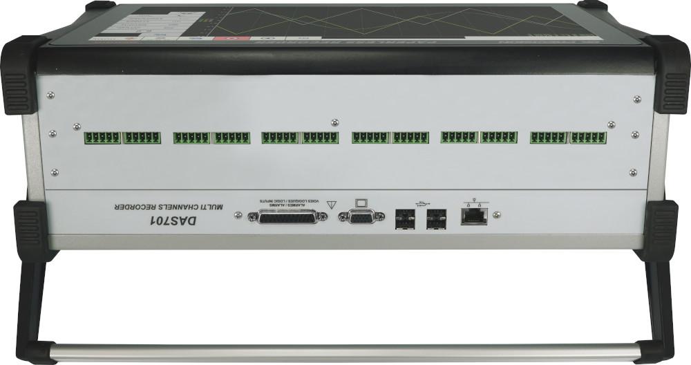 Modèle DAS701 Alt