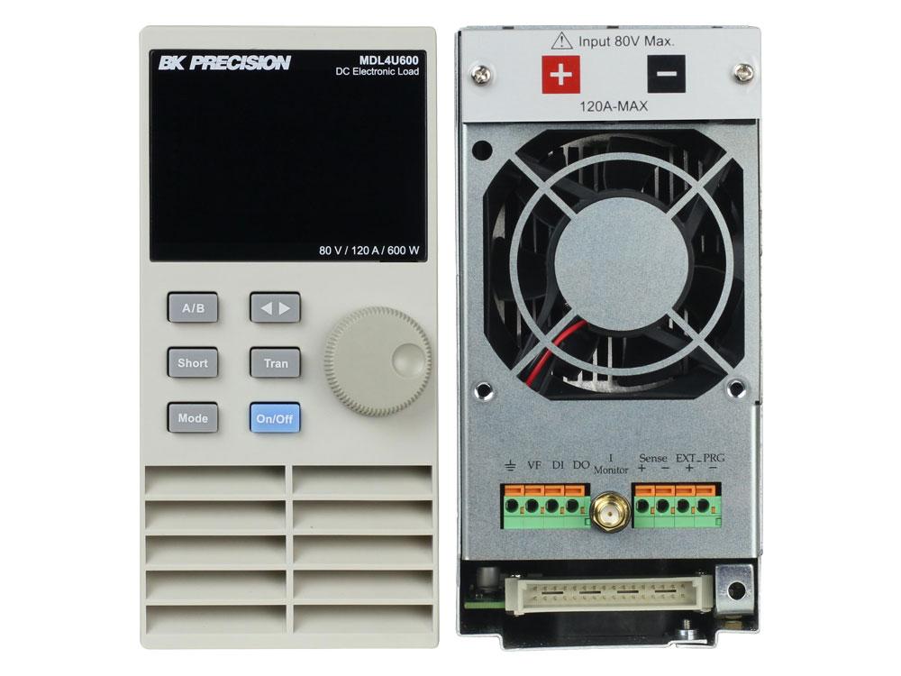 Modèle MDL4U600 Alt