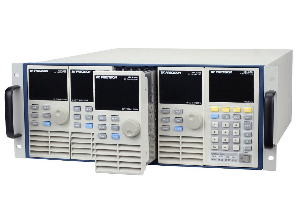 Model MDL4U001 Front2