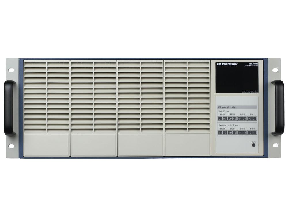Model MDL4U001 Front3