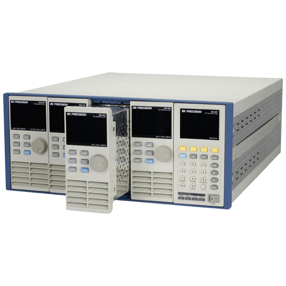 Model MDL002 Front2