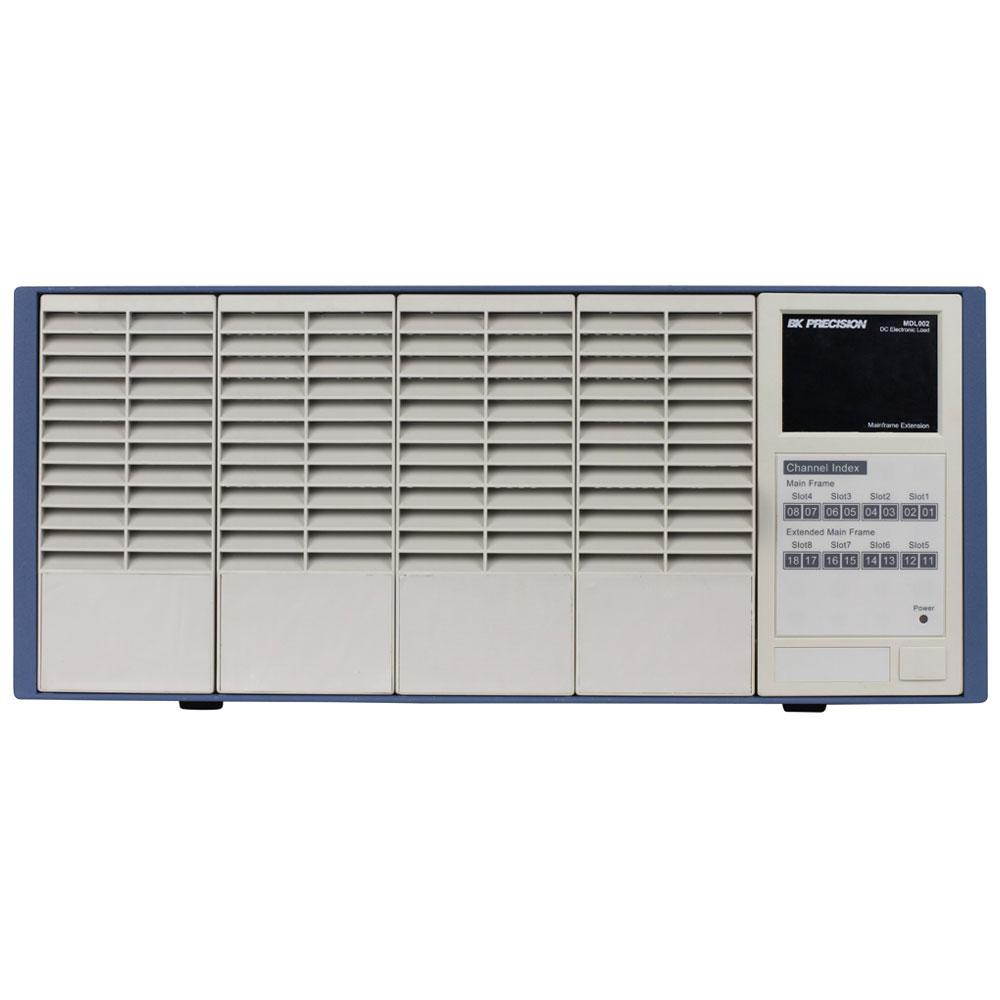 Model MDL302 Front3