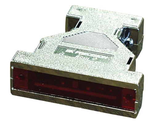 Model RCU-1 Front