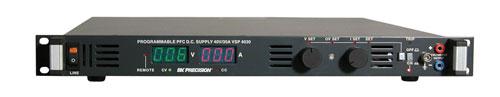 Model VSP4030GPIB Front