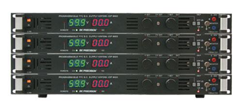 Model VSP6020 Right
