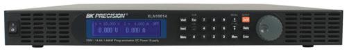 Modèle XLN10014-GL Front